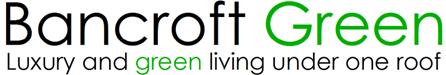 Bancroft Green