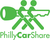 PhillyCarShare