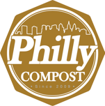 Philly Compost