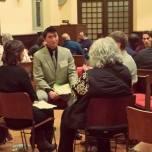 SBN's Annual Members Meeting